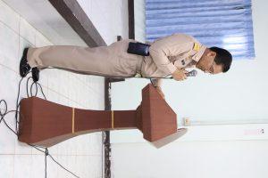 วันท้องถิ่นไทยประจำปี๒๕๖๒